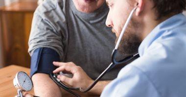 الصيام يحارب الالتهابات ويتحكم فى سكر الدم و يمنع السرطان والزهايمر