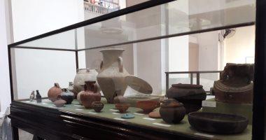 س وج/ تعرف على قرار الآثار السماح بالتصوير المجانى داخل المتاحف والمواقع الأثرية