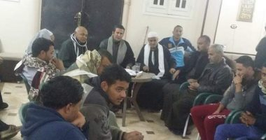 بعد وفاة 3 عاملات.. قرية العراقى بالشرقية تطلق مبادرة لضبط نقل عمال اليومية