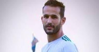 المصرى: إيهاب جلال لم يطلب الاستغناء عن محمود حمد رغم الغرامة