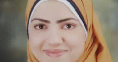 منى الشافعى المشاركة فى لقاء السيسى: الرئيس ناقش المشروعات التنموية ببور سعيد