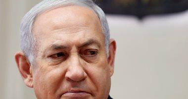 الادعاء الإسرائيلى يعلن لائحة اتهام بشأن صفقة غواصات مع ألمانيا