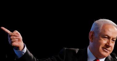بعد فرض العقوبات على إيران.. نتنياهو يبحث تدهور الأوضاع بين واشنطن وطهران
