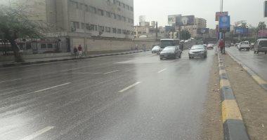 صرف القاهرة والجيزة يقرران استمرار حالة الطوارىء لحين انتهاء موجة الطقس السئ