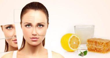 ما هى مدة بقاء الفيتامينات فى الجسم.. وهل يمكن تخزينها بداخلك؟