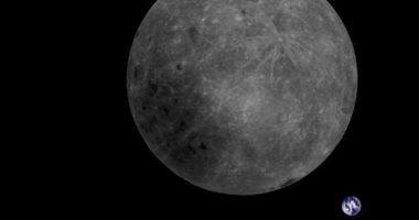 ناسا تخطط لإرسال البشر وبقائهم على القمر بحلول 2028