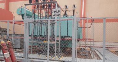كهرباء جنوب الدلتا تسترد 9 ملايين جنيه من سرقات التيار الكهربائى