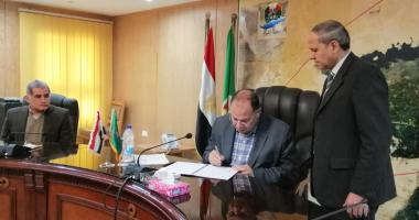ننشر نتيجة الشهادة الإعدادية بمحافظة الفيوم 2019.. برقم الجلوس