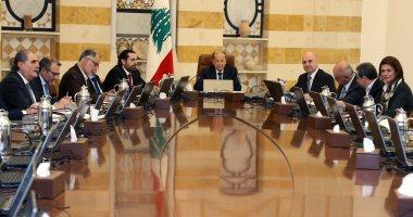 وزير المالية اللبنانى يؤكد أهمية إقرار موازنة 2019 وتحسين الوضع المالى