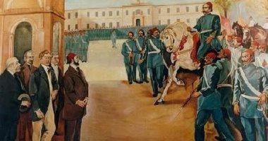 كيف مهدت بريطانيا لمذبحة الإسكندرية للقضاء على الثورة العرابية؟