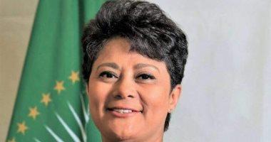 مستشار الاتحاد الإفريقى: عرضنا دور المفوضية فى نزاع موريشيوس