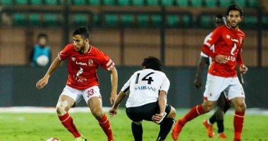 سفير مصر فى تنزانيا: الأهلي كبير أفريقيا.. وثقتنا كبيرة فى اللاعبين