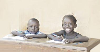 مفوضية الاتحاد الأفريقي للاقتصاد: الحصول على الغذاء حق أصيل لسكان القارة الأفريقية