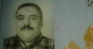 """تحدى صورة البطاقة.. محمد يشارك بصورته: """"حولان"""" فيها حبتين"""
