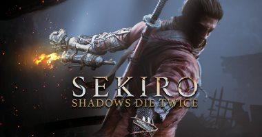 تعرف على متطلبات تشغيل لعبة Sekiro: Shadows Die Twice على الكمبيوتر