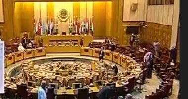 البرلمان العربى يستأنف اجتماعات لجانه الأربعة تمهيدا لانعقاد الجلسة العامة