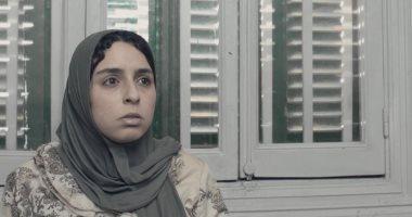 شاهد.. سارة عبد الرحمن بدور الأم للمرة الأولى بمهرجان كليرمونت فيران