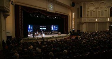 الأمين العام لمنظمة أوبك: سنعمل على استقرار أسعار النفط العام الحالى
