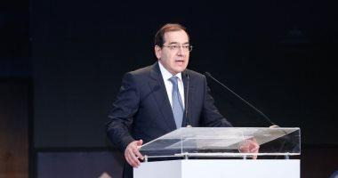 متى تتوقف مصر عن استيراد المواد البترولية؟.. وزير البترول يجيب