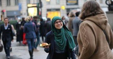 سويسرا تؤيد قانونا يمنع الموظفين من ارتداء رموز دينية
