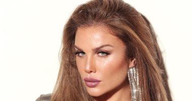 نيكول سابا تعلن تضامنها مع شعب لبنان وتطالب جمهورها بالدعاء لبلدها