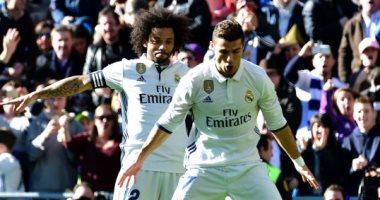 أخبار كريستيانو رونالدو اليوم حول توقيت قرار الرحيل من ريال مدريد