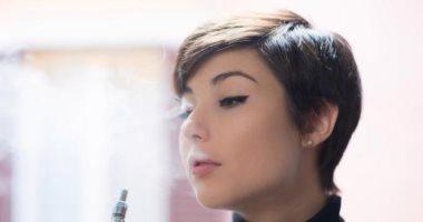 دراسة: السجائر المسخنة تدمر الرئة وانتشارها يؤدى لوفاة 8 ملايين بحلول 2030
