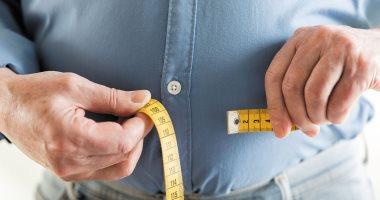 """""""لو وزنك زايد خس""""..7 أنواع من السرطان تسببها السمنة"""
