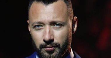 """أحمد فهمى يبدأ تصوير مسلسل """"بروفا"""" بلبنان لعرضه رمضان المقبل"""