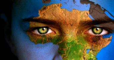 مصر تقود أفريقيا.. تعرف على جهود القاهرة لمكافحة فيروس C وتوفير العلاج للقارة