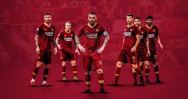 موعد مباراة روما ضد بورتو اليوم فى دورى أبطال أوروبا