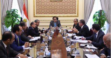 صور.. رئيس الوزراء يكلف بخطة تحرك خلال أسبوعين للحفاظ على مكانة القطن المصرى