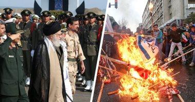 الأمم المتحدة تدعو إيران للإفراج عن آلاف المعتقلين خلال الاحتجاجات