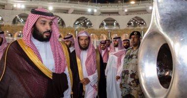 """السعودية تنشئ مطارا مؤقتا فى """"نجران"""" خلال 120 يوماً"""