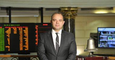 انضمام البورصة المصرية لمبادرة الربط الإلكترونى بين بورصات القارة السمراء