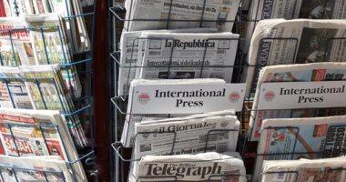 مفوضة بريطانية توصى بإعفاء الصحافة الرقمية من ضريبة القيمة المضافة