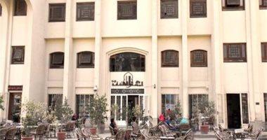 """""""متحف للتراث السينمائي المصرى"""" ندوة بالمجلس الأعلى للثقافة.. الإثنين"""