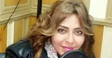 """شيرين الدسوقى تقدم حلقة خاصة عن """"مشروعات الشباب"""" بـ""""مسئول و90 مليون"""""""
