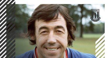 وفاة بانكس حارس إنجلترا الفائز بكأس العالم 1966 عن عمر ناهز 81 عاما