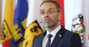 النمسا : عقوبات أوروبية وإجراءات دبلوماسية سوف تتخذ ضد تركيا