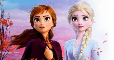 فيديو.. فيلم Frozen 2 يحطم رقما قياسيا قبل طرحه فى دور العرض تعرف عليه