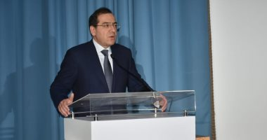 رئيس النيل للبترول: زيادة الحصيلة الدولارية من تموين السفن لـ7.6 مليون دولار style=