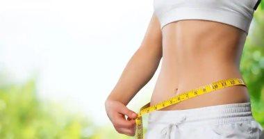 ببعض الحيل البسيطة.. احمى نفسك من زيادة الوزن