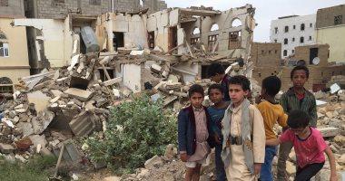 اليمن يبحث مع منظمة الصحة العالمية سبل التعاون المشترك وقضايا المعاقين
