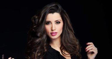 """سارة التونسى تشارك لأول مرة فى الدراما المصرية مع ياسمين صبرى فى """"حكايتى"""""""