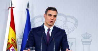 رئيس وزراء إسبانيا: المناعة المجتمعية ما زالت بعيدة المنال