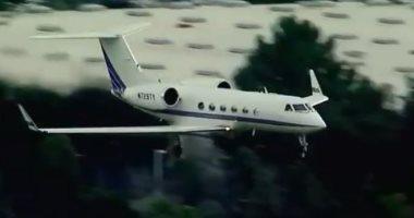 السلطات الإيطالية تسمح باستئناف العمل بمطارين بصقلية بسبب ثوران بركان إتنا