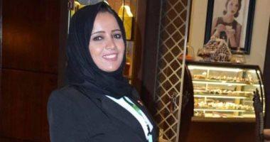 منار عبد العاطى تكتب: ليبيا حضور بارز ومميّز بمعرض الكتاب فى القاهرة