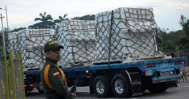 سول تقدم أكبر مساعدات لبيونج يانج منذ 2008