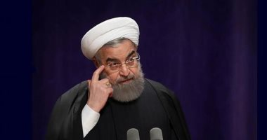 رسميا.. مجلس الأمن القومى بإيران يوقف جزئيا التزام طهران بالاتفاق النووى
